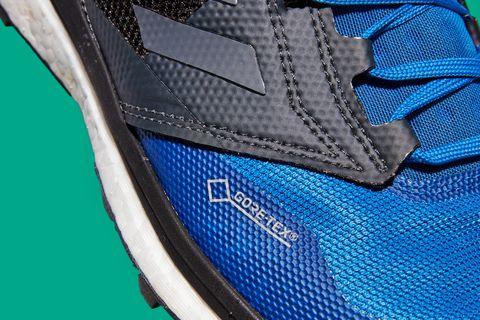 fdfbbb1278b89 Adidas Terrex Agravic XT GTX – Trail Shoe Review