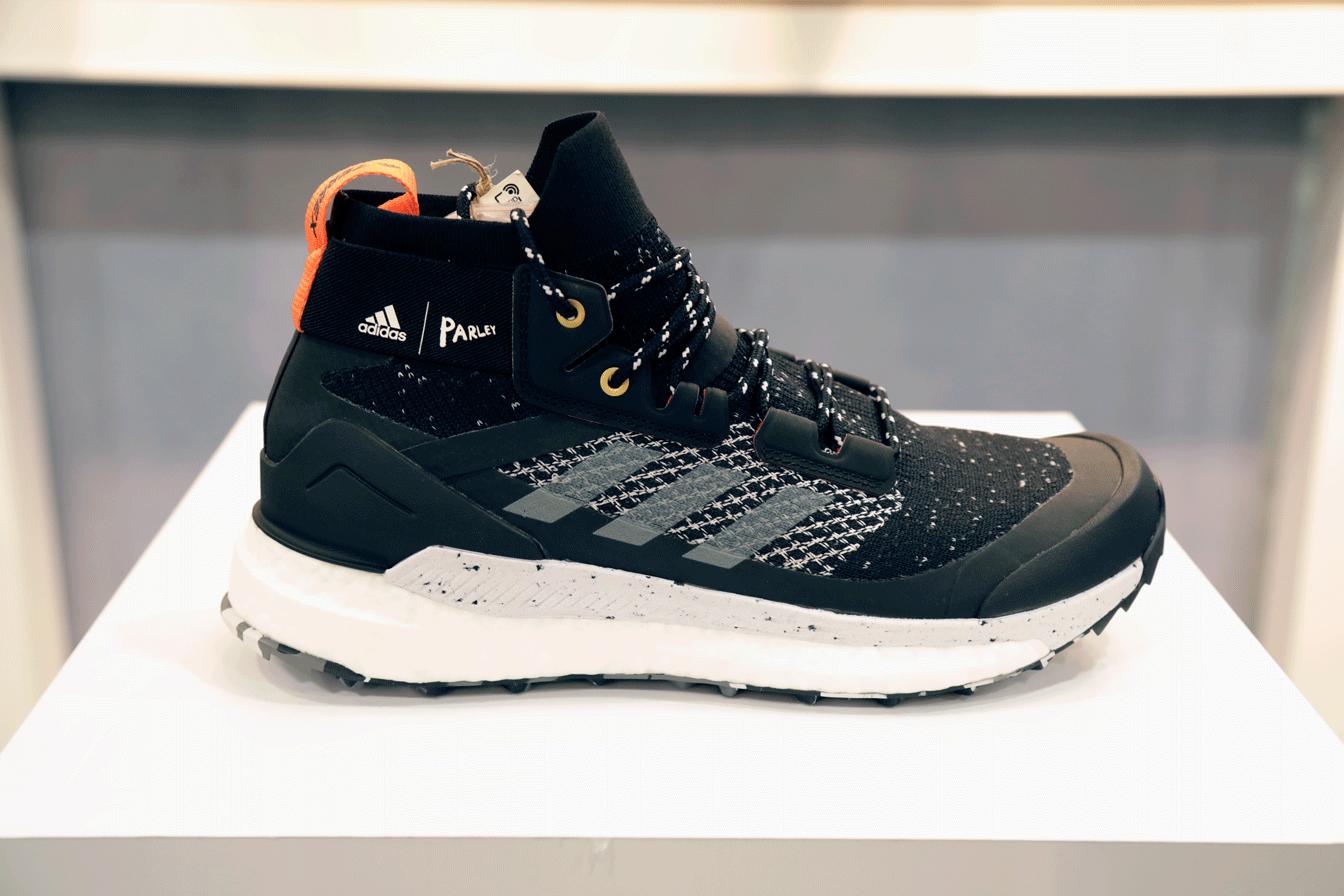 scarpe adidas run cool