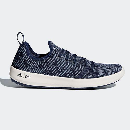 The Best Sneaker Feeling Shoes That Look Good