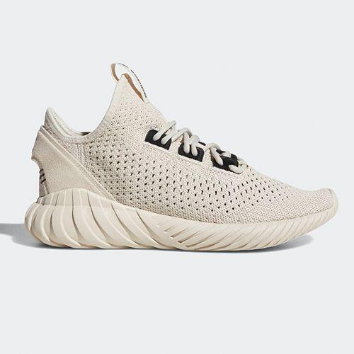 promo code bc147 c5c7e adidas-tubular-doom-sock-primeknit-shoes-1522633208.jpg