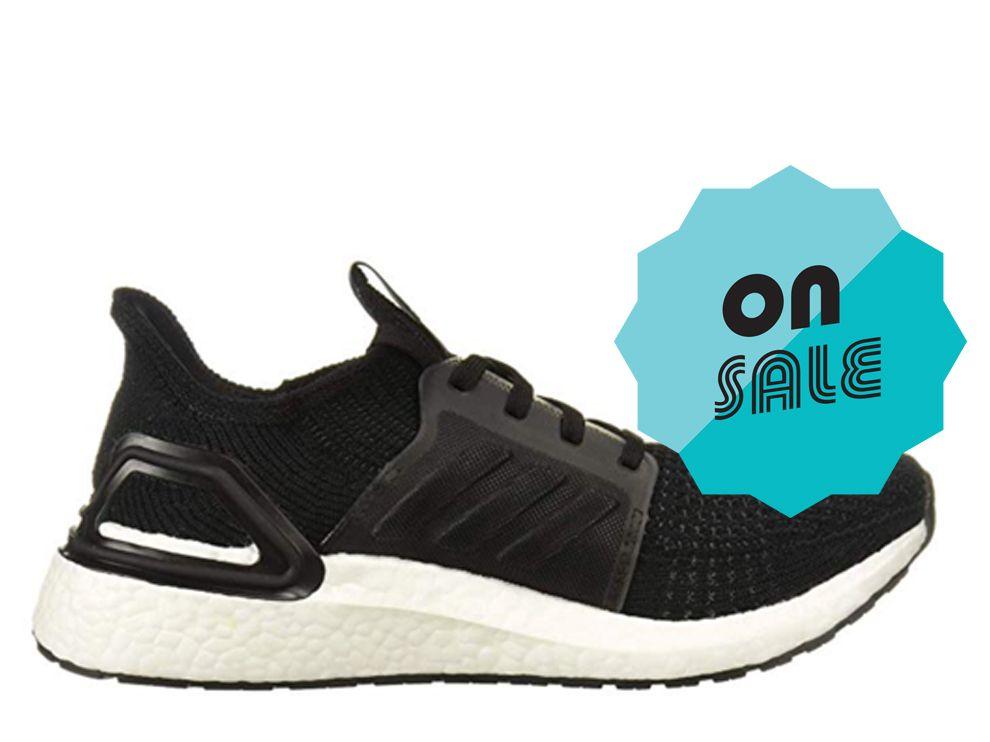 Joggersworld Asics Gel Nimbus 17 NYC Mens Running Shoes