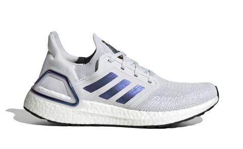 adidas chaussure gym