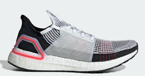 4da339f1ebc43 Best New Sneakers April 2019