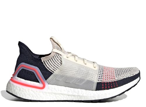 Running Comfortable Shoes2019 Shoes2019 Shoes2019 Most Most Most Most Running Comfortable Comfortable Running Comfortable WDHIE92