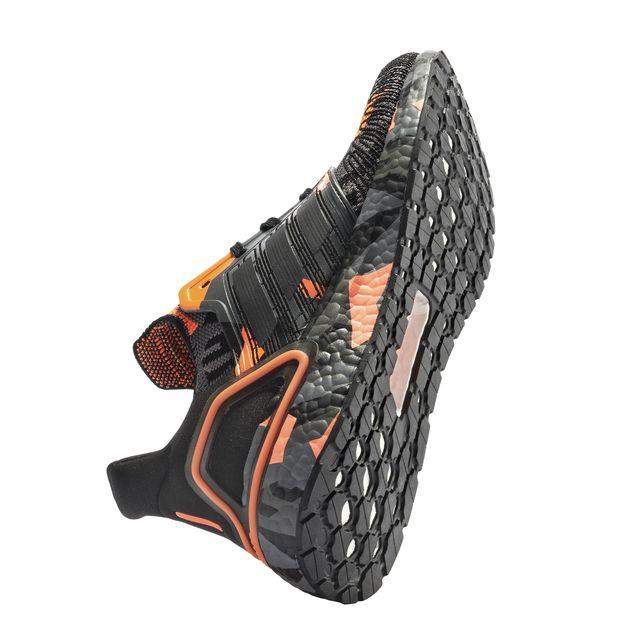 best running shoes 2020   adidas ultraboost 20
