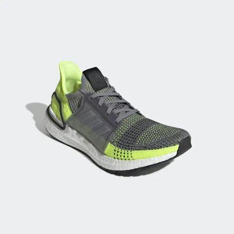 promoción He aprendido base  Las mejores rebajas en zapatillas y ropa de running de Adidas