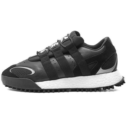 Classic Adidas Women Shoes • adidas Response Boost 2 Grey