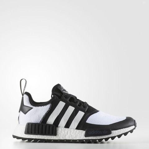 new concept 680c1 b2f99 Las 10 zapatillas que no te quitarás (de la cabeza o de los pies) en todo el  invierno
