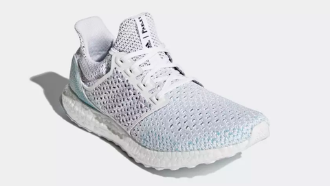 8ee7e9c04b3fa Adidas Sale 2018 - Deals on Adidas Shoes and Gear