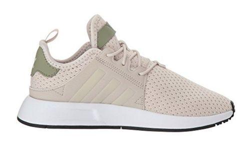 e17f9e40ba5 Adidas Shoes for Girls – Girls Running Shoes 2018