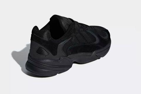 An All-Black Adidas Yung-1 Is on Its Way 75e1b2da2