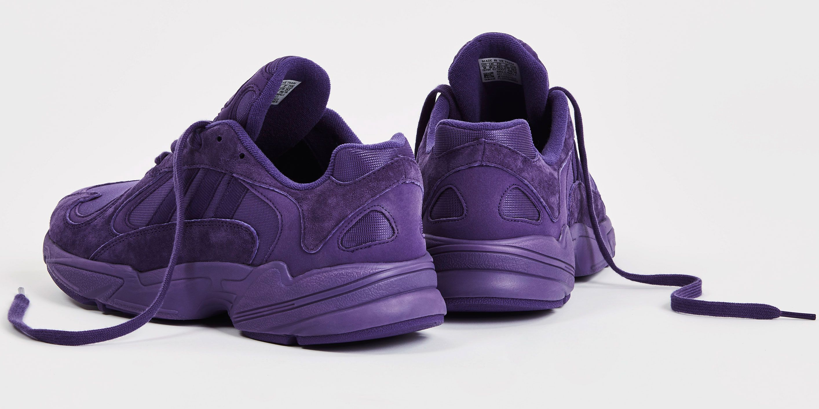 this week\u0027s biggest sneaker releases, and where to get them  Neu Adidas Mystery Ink Bademntel Herren Online Bestellen P 1901 #4