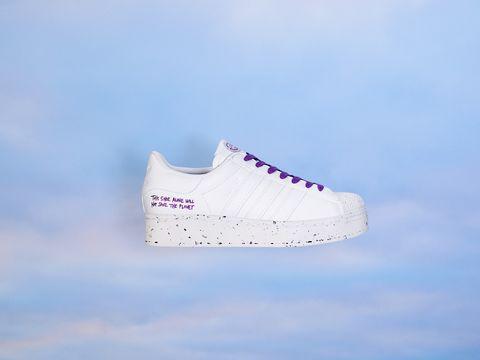 clean classics son las nuevas zapatillas veganas de adidas originals