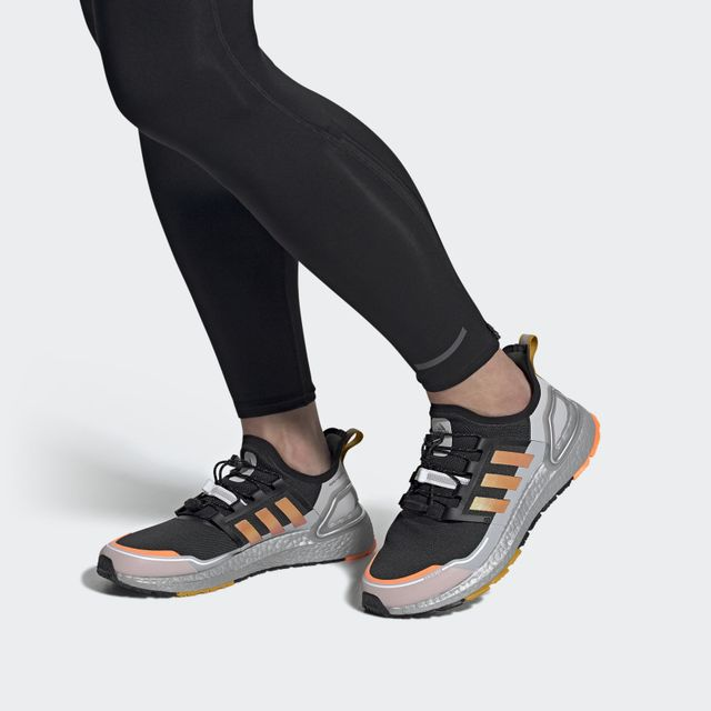 adidas ultraboost winterrdy, zapatillas de running