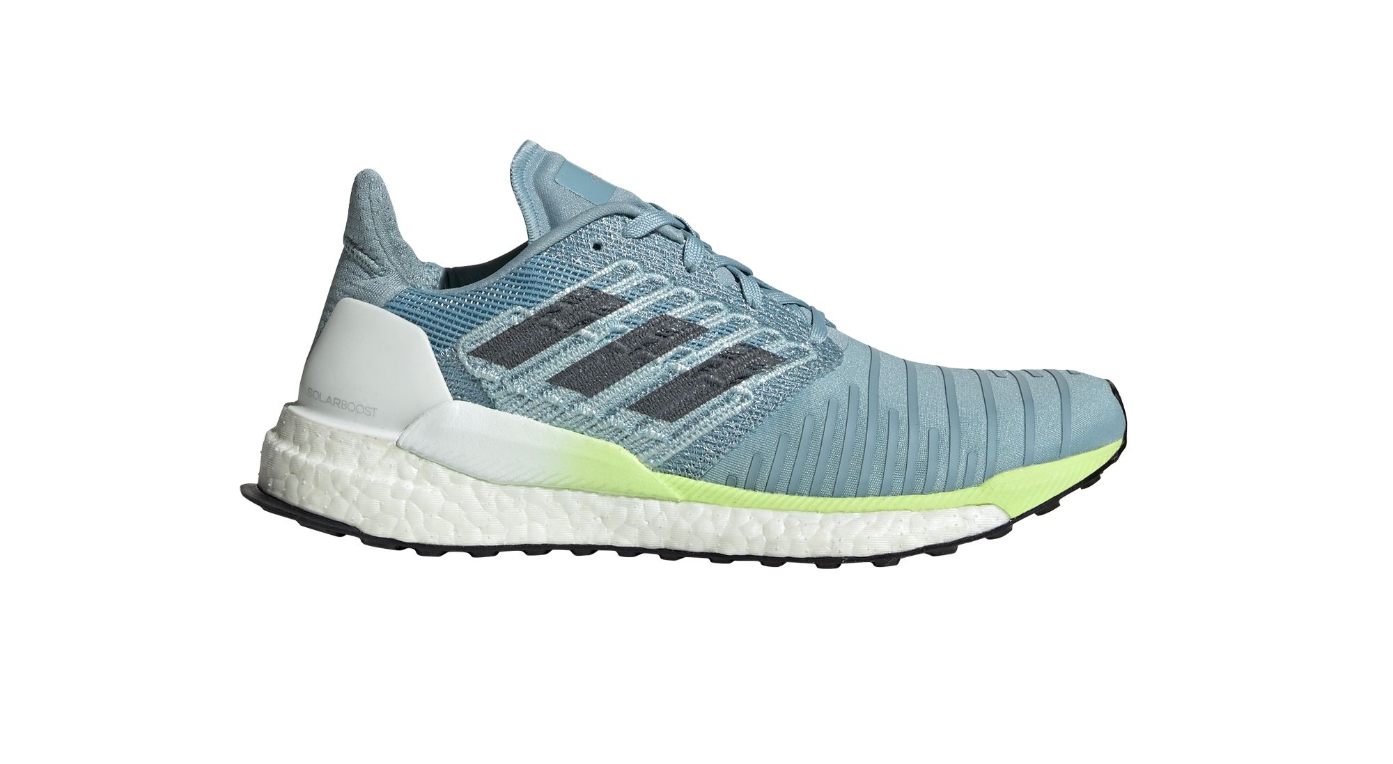 10f1ce84dfc92 Best Women s Trainers For Every Budget