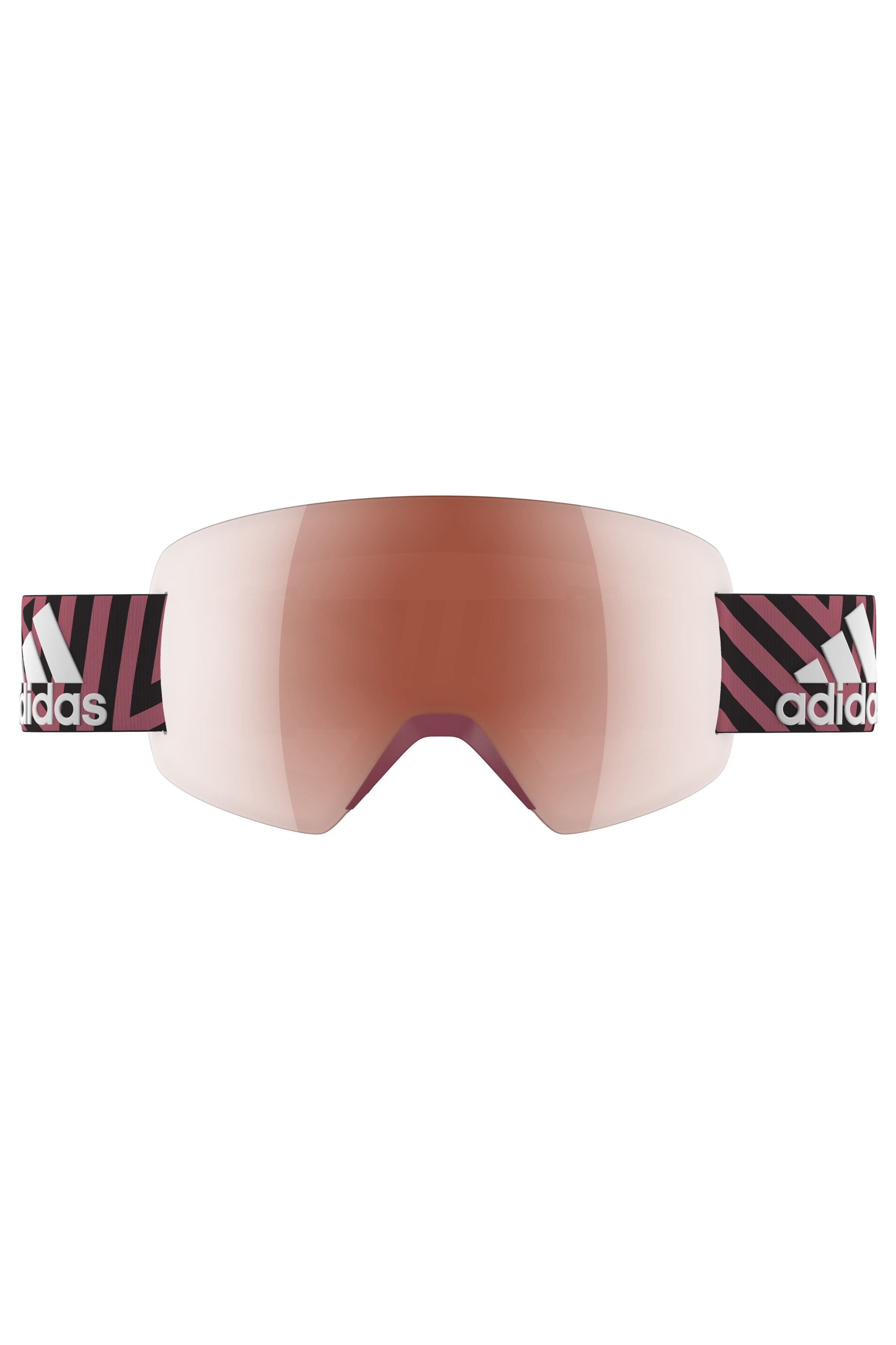 what to wear skiing - best ski goggles