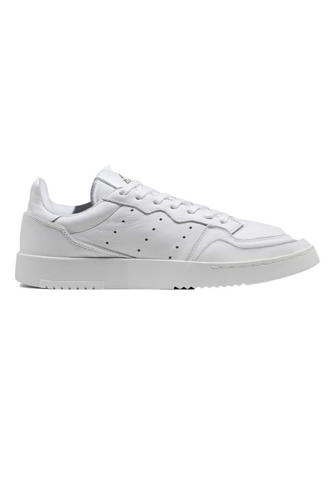 best white trainers to buy now