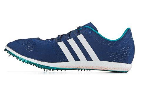 Adidas Avanti