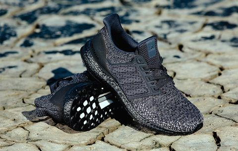 finest selection fbef2 dc8d5 Adidas Ultraboosts at Coachella | Runner's World