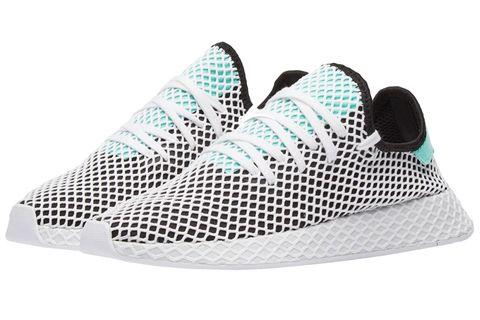 Footwear, White, Shoe, Black, Turquoise, Aqua, Sneakers, Outdoor shoe, Athletic shoe, Nike free,