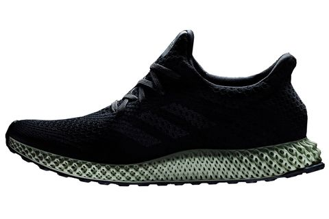 6d81fb16b 50 Best Sneakers of 2017 So Far - Coolest New Shoe Releases