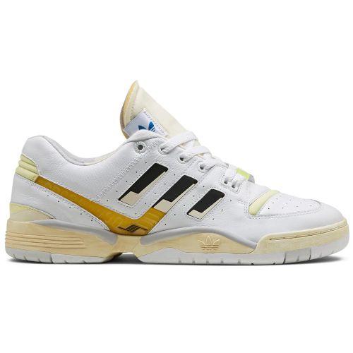 Großhandel adidas Women's La Trainer Em Low Top Sneakers