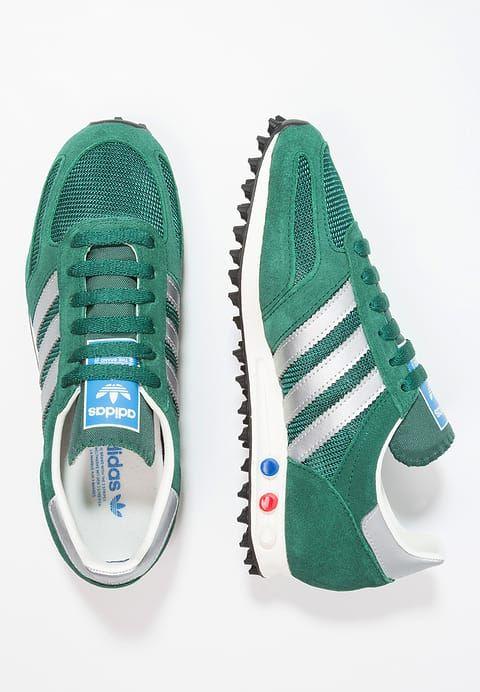 adidas zapatillas mujer clasic