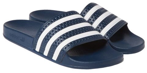 Footwear, Slipper, Shoe, Product, Slide sandal, Sandal, Flip-flops,