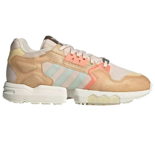 Best Gift Nike Air Max (Womens & Mens) Walk On Air | Trainers