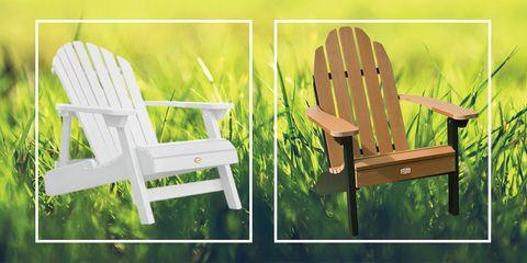 adirondack chairs on sale amazon