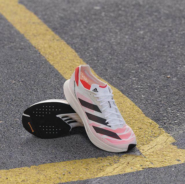 adidas adios pro 2 review hardloopschoenen