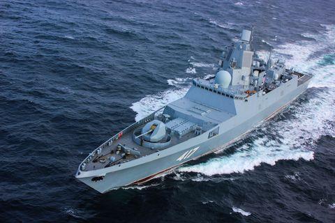 Vehicle, Naval ship, Ship, Warship, Boat, Navy, Watercraft, Destroyer, Heavy cruiser, Cruiser,