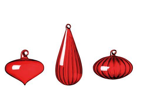 piezas de diseño para una navidad con encanto