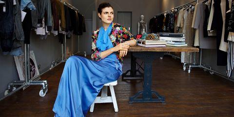 Fashion, Fashion design, Room, Textile, Denim, Jeans, Boutique, Shoe, Trousers,