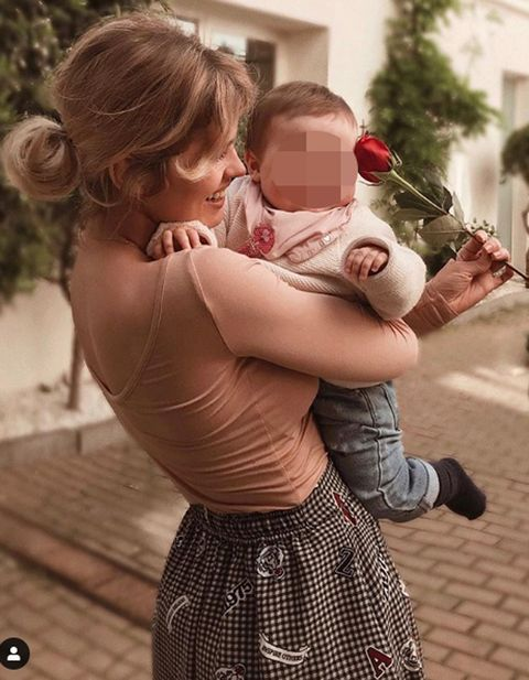 Photograph, Hug, Interaction, Fun, Child, Photography, Smile, Tree, Happy, Love,