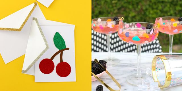 19 Adult Craft Ideas Diy Crafts For Adults