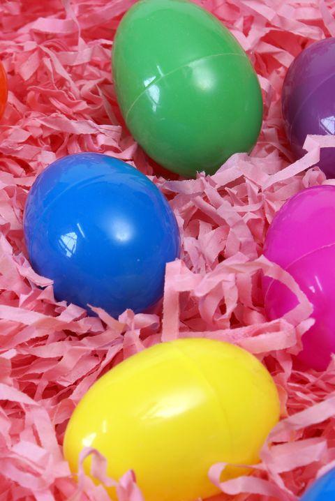 adult easter egg hunt ideas