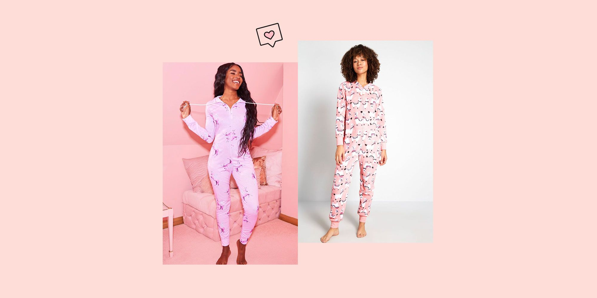 Baby Pajamas No Internet Vibes Bodysuits Clothes Onesies Jumpsuits Outfits Black