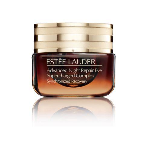 Advanced night eye repair Estee Lauder