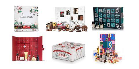 Product, Liqueur, Games, Distilled beverage,