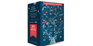 advent-kalender-aldi-mini-wijntjes