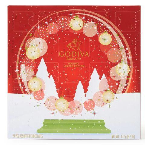 advents calander   adventskalender   kerst