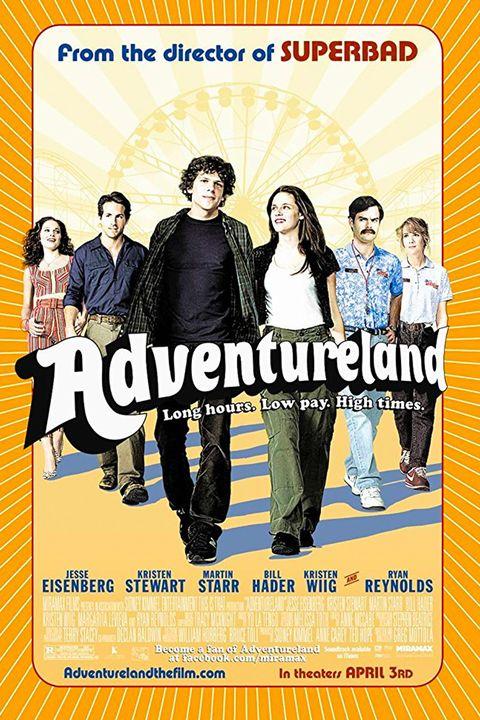 adventurous treasure island imdb