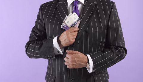 Product, Tie, Suit, Hand, Formal wear, Finger, White-collar worker, Design, Outerwear, Businessperson,