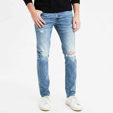 26600e8522ea35 25 Best Jeans for Men To Wear In 2019 — Best Denim Brands for Guys