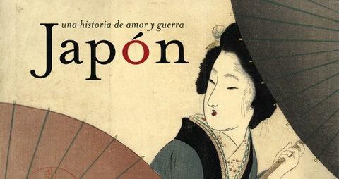 exposicion japon madrid