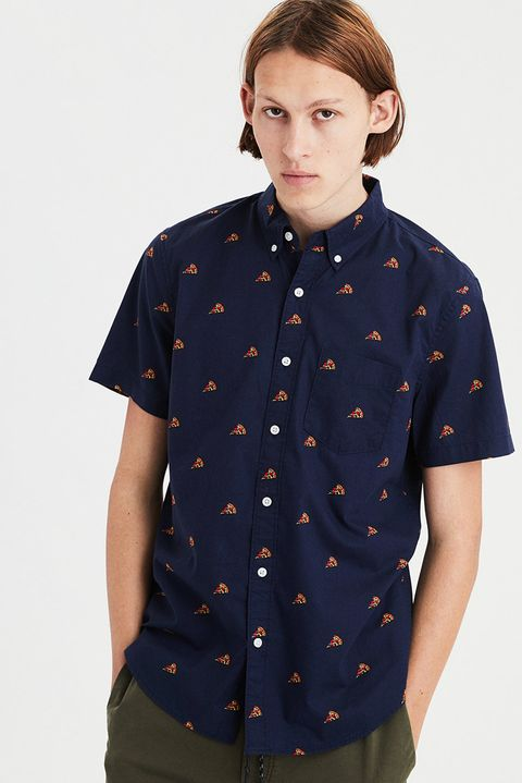 Back-to-School Clothes for Teens from American Eagle