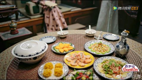 Dish, Cuisine, Food, Meal, Brunch, Supper, Chinese food, Delicacy, Ingredient, Buffet,