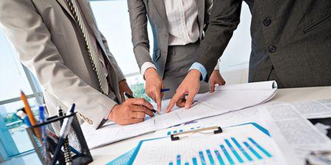 24f9fe5168d3 Montar un negocio online  consejos para emprendedores sin experiencia