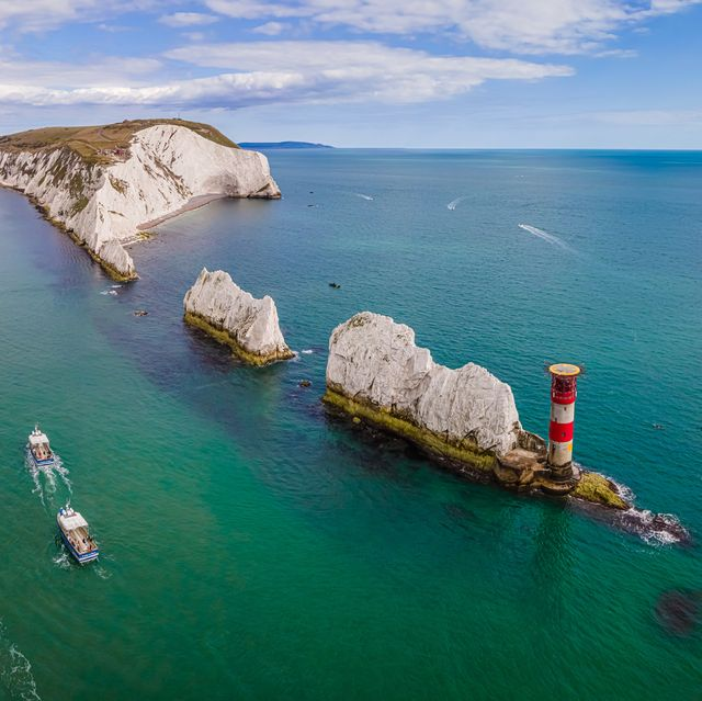 things to do isle wight